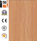 Anti-Static HPL Floor (8312)