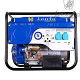 2500W/3000W Electric Start Portable Honda Gasoline Generator for Sale