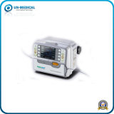 CE Marked Multi-Function Medical Surgical Nutrition Enteral Feeding Pump