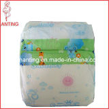 Sweet Baby Diaper, Comfortable Baby Diaper, with Wetness Indicator Baby Diaper