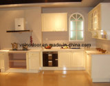 High Quality with Kitchen Cabinet Door and Wardrobe Cabinet Door