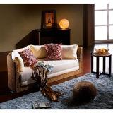 Real Rattan Sofa Set (HC1305-2)