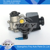 Sprinter Power Steering Pump 0024662601, 0024662601 for Mercedes-Benz