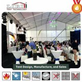 Outdoor Manufactures Events Tents Structure for 10000 People