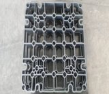 Heat-Resistant Tray for Heat Treatment Furnace