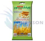 King Quenson Weed Control Herbicide Dicamba 48%SL, 70%Wdg