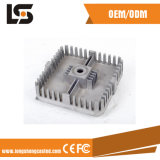 High Precision Manufacture CNC Lathe Cars Auto Body Turned Parts