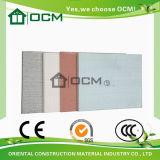 Magnesium Oxide Lightweight Fireproof Material
