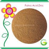 Foliar Fertilizer Fulvic Acid Powder