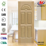 India Small Design Customized Best Sell EV-Ash Slot Door Panel