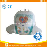 Famous Brand Diaper Pants OEM by China Factory