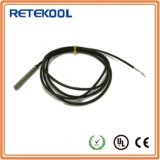 Waterproof Temperature Sensor
