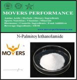 Hot Selling Nutrition Supplement N-Palmitoylethanolamide