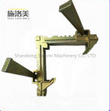 Shuttering Accessories Panel Wedge Clamp for Frame Formwork Panels