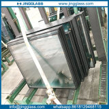 Wholesale Cheap Price List Safety Building Construction Insulated Glass Window Door