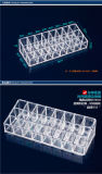 Lipstick Display Stand, Wholesale Various High Quality Lipstick Display Stand Products