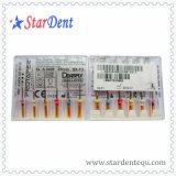 Dental Files of Dentsply Protaper Files--Dental Equipment