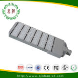 300W IP66 LED Street Light UL Approved Meanwell Driver
