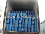 Best Plastic Agriculture Farm Industry Packing Rope