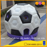 Inflatable Soccer Bounce House for Kids (AQ253-1)