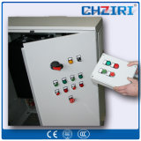 Chziri Inverter Switchgear Cabinet for Small Power IP54