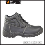 Basic Safety Shoe with S3 Standard (SN1633)