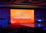 P5 Indoor Full Color LED Screen for Big Stage Performance