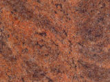 High Quality Mutil Color Granite for Wall Flooring
