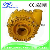 China Factory Hot Sales Gravel Sand Centrifugal Slurry Pump