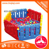 Children Plastic Ball Pool Ocean Ball Pit Ball