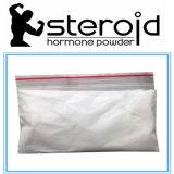 China Steroids Oxymetholone Anadrol Powder Manufacturer