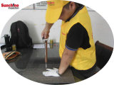 Quality Inspection Service/Factory Inspection/Pre-Shipment Inspection/Inspection Company