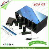 Mini E-Magic Mini Ago G5/Ago G5 3 in 1 Kit/Ago G5 Dry Herb Vaporizer in Stock