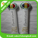 Promotion Customizd PE Plastic Inflatable Cheering Stick