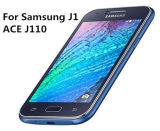 Tempered Glass for Samsung J1 Ace/J110 Screen Protector 0.33mm 2.5D