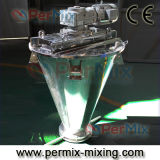 Tapered Ribbon Mixer (PerMix, PVR-100)