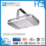 200W LED High Bay Light Price with Philips 3030 LEDs UL Listed