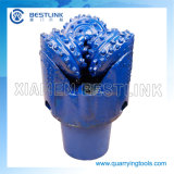 TCI Rotary Water Well Drilling Oil&Gas Tricone Bit