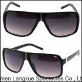 2017 Fashion Sports Designer Sun Glasses for Fishing/Golf