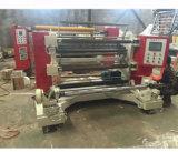 Economic Plastic Slitting Machine of Vertical Slitting Machine