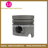 13101-56060 11b Piston for Toyota Dubai Market