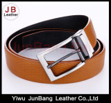 Fashion Men's PU Belt with Top Quality