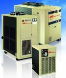 Ingersoll Rand Refrigerated Air Dryer (D4620IN-W----D22800IN-W)