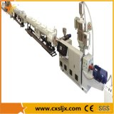 Plastic PPR Cold/Hot Water Supply Tube Extrusion Line