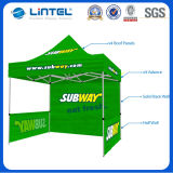 Hot Sale Event Advertising Tent Inflatable Clear Pop up Tent (LT-25)