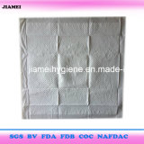 Good Absorption and Breathable Incontinence Underpads