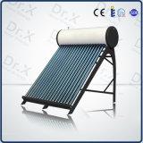 Best Selling Integrative High Pressure Solar Water Heater