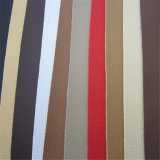 China Wholesale High Abrasion-Resistant PVC Furniture Sofa Faux Leather