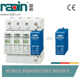 Sp1-Npe Neutral Line/Earthing Line Surge Protection Device