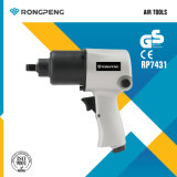 Rongpeng RP7431 Heavy Duty Air Impact Wrench